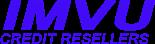 IMVU Credit Resellers